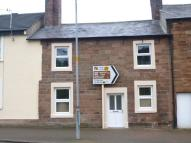 2 bed home to rent in Carlisle Road, Brampton...