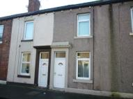 2 bedroom house in Graham Street, Carlisle...