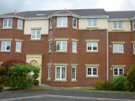 2 bedroom Flat to rent in Watermans Walk, Carlisle...