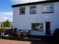 Flat to rent in , Newcastleton, TD9