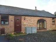 Bungalow to rent in , Kirklinton, Carlisle...