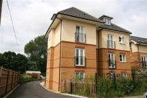 Flat to rent in APSLEY - Waterside Court