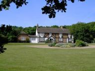 5 bedroom property to rent in LITTLE GADDESDEN -...