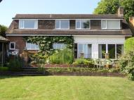 5 bedroom home to rent in BERKHAMSTED - Kitsbury...