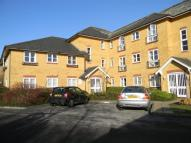 Flat to rent in BERKHAMSTED - Castle...