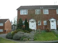 BERKHAMSTED semi detached property to rent