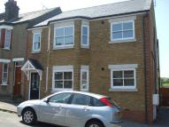 2 bed Flat in BERKHAMSTED - Queens Road