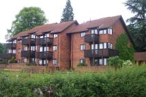 Flat to rent in BERKHAMSTED - The Cedars