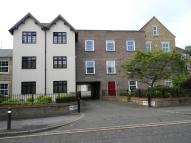 2 bedroom Flat to rent in BERKHAMSTED - Callaghan...