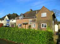 3 bed house in BERKHAMSTED - Crossways