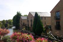 Flat to rent in BERKHAMSTED - Ravens...