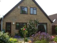 4 bedroom property to rent in BERKHAMSTED - Chesham...