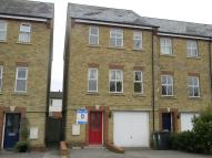 property to rent in BERKHAMSTED - McDougall Road