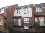 Terraced property to rent in BERKHAMSTED -...