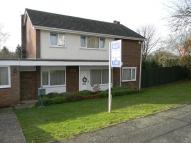 4 bedroom home in BERKHAMSTED - Gaveston...