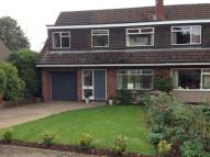 semi detached property in BERKHAMSTED -...