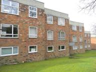 1 bed Flat to rent in BERKHAMSTED - White Hill...