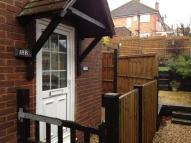 Flat to rent in BERKHAMSTED - Dellfield...