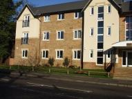Flat to rent in BERKHAMSTED - Turner...
