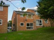 BERKHAMSTED Flat to rent
