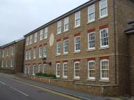 2 bed Flat to rent in BERKHAMSTED - Clunbury...
