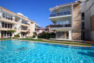 2 bed new Apartment in Antalya, Antalya, Belek