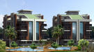 new Apartment for sale in Belek, Antalya, Antalya