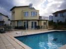 4 bed Villa for sale in Kyrenia, Esentepe