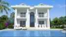 4 bed Villa for sale in Ovacik, Oludeniz, Mugla