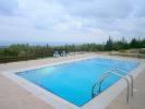 Detached Villa in Kyrenia, Catalkoy