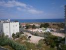 3 bedroom Apartment for sale in Kyrenia, Girne