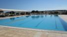 2 bed Apartment in Bogaz, Famagusta