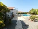 Detached Villa for sale in Lapta, Girne