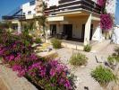 3 bedroom Apartment for sale in Esentepe, Girne