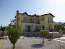 3 bed Detached house for sale in Bahçeli, Girne