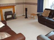 property in Red Bank Road, Blackpool...