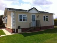 Mobile Home for sale in Moss Lane, Moore...