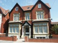 3 bedroom Apartment for sale in Park Road, Blackpool, FY1