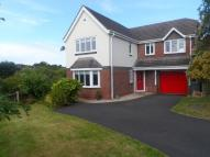 4 bedroom house for sale in Plovers Way, Blackpool...