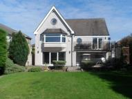 6 bed house for sale in Devonshire Road...