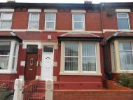 4 bedroom property in Keswick Road, Blackpool...