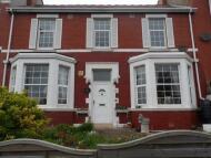 4 bedroom home in Warbreck Hill Road...