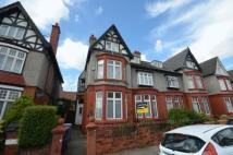 5 bedroom semi detached home in Limedale Road...