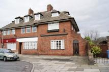 3 bedroom Apartment in Bentham Drive, Childwall...