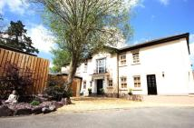 4 bedroom Link Detached House in The Orchard, Roby...