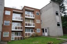 Acresgate Court Apartment to rent