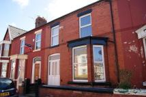 3 bedroom Terraced property to rent in Russell Road, Allerton...