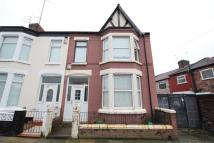 Terraced property to rent in Guernsey Road, Old Swan...