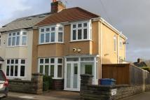 3 bed semi detached home to rent in Kylemore Avenue...