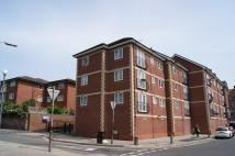 Apartment to rent in 127-135 Aigburth Road...